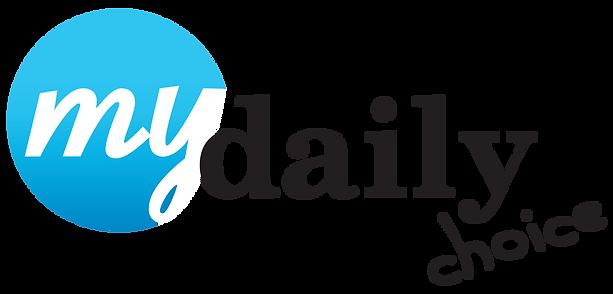 MyDailyChoice logo - image 1.png
