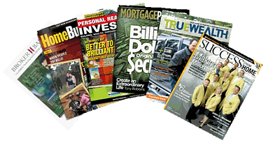 United Financial Freedom - Publications