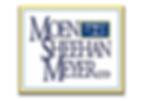 MSM - Logo 4.png