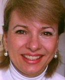Dra. Carla Stella