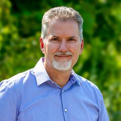 Scott Emmelkamp