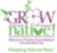 Grow Native.jpg