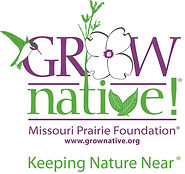 Grow Native.jpg
