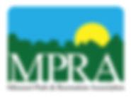 MPRA-01.jpg