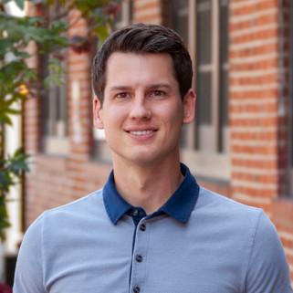 Trevor Schmitt
