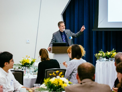 PDS Wins ASLA Honor & Merit Awards