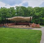Bluebird Park Amphitheater