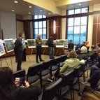 Pacific Parks Master Plan Adopted