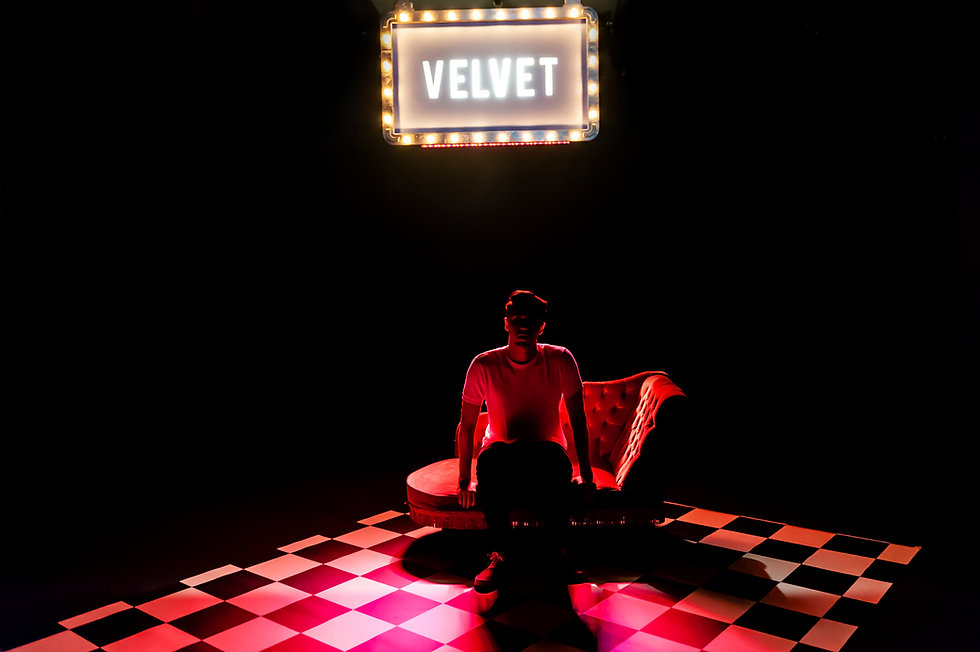 Velvet-40.jpg