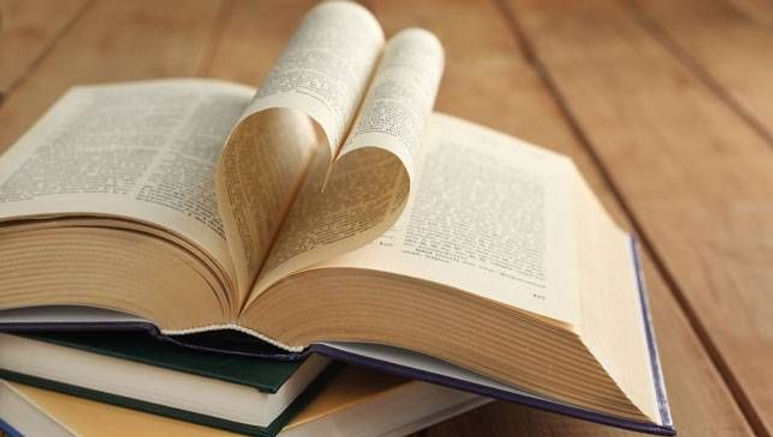 book-page-heart.jpg
