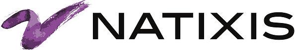 Natixis_logo.jpg