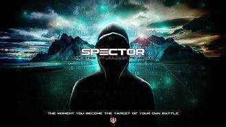 Spector poster 2020.jpg