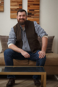 D Clark Headshots Portrait Artist G Photography Arlington TX