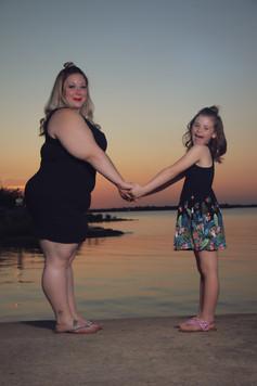 Auntie & Niece Summer Session