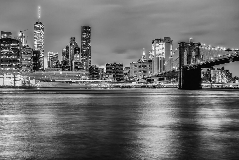 The Brooklyn Side