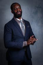 B Washington Headshots Portrait Artist G Photography Arlington TX