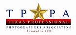 TPPA-New-Logo.jpg
