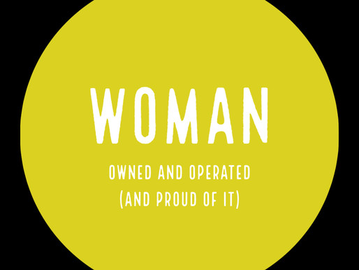 Resources for Women-Owned Businesses