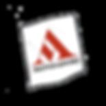 Mondadori - web video