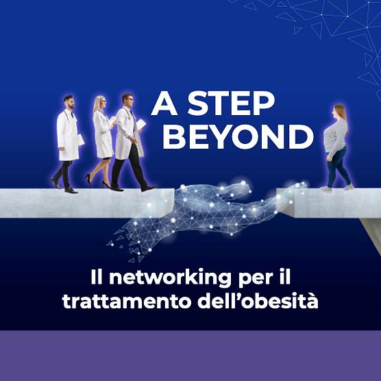 Grafica step_beyond_2021.png