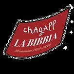 CHAGALL - La Bibbia