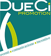 logo_DueCi_Promotion_verde.png
