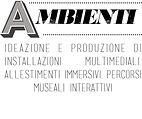 AMBIENTI_edited.jpg