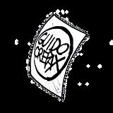 GUIDO CREPAX - istantanee di un'epoca