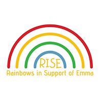 RISE logo white.png