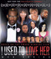 "Kristin E. Ellis to be featured in ""I Used to Love Her"" the Web-series"