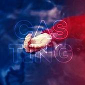 Photo Casting 2020.jpg