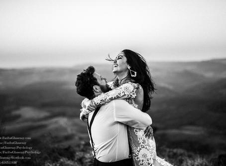 چطور میتوانید شریک زندگی رویایی خود را پیدا کنید؟