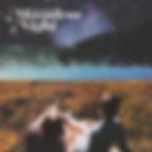 Front CD Cover.jpg