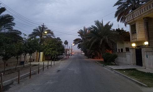 Jadriya Street.jpg