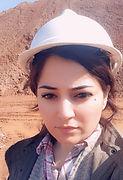 Ashna Omer