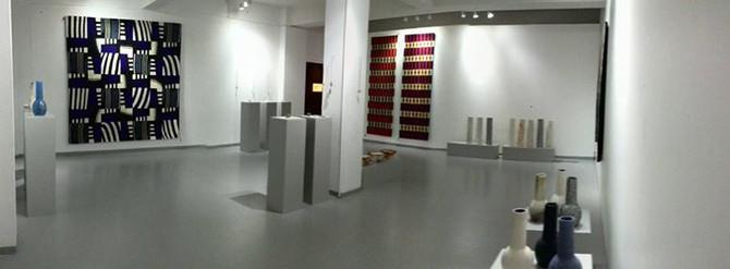 Sandnes kunstforening