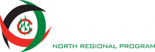 Scitech Banner (1).png