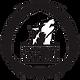 Sadc_logo_2_BWalt_1.png