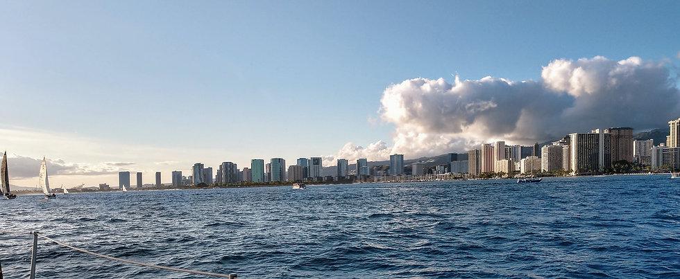 hawaii-yacht-club-city-eder-crop.jpg