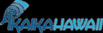 ikaika-hawaii.webp
