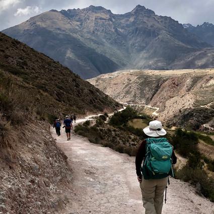 Explora Valle Sagrado