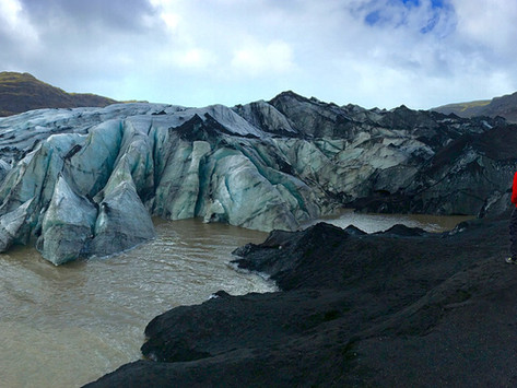Iceland's Ring Road – an 11 day itinerary for photographers and explorers