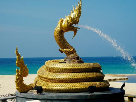 8 Must-Do Experiences on Phuket Island, Thailand