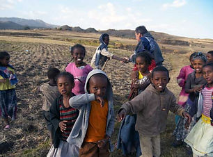 ETHIOPIA-CHILDREN.jpg