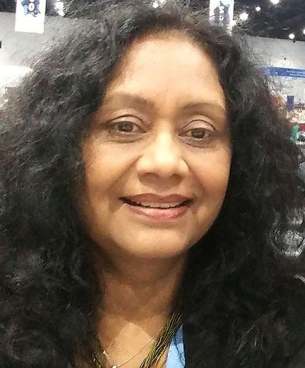 Neela B Saxena.jpg