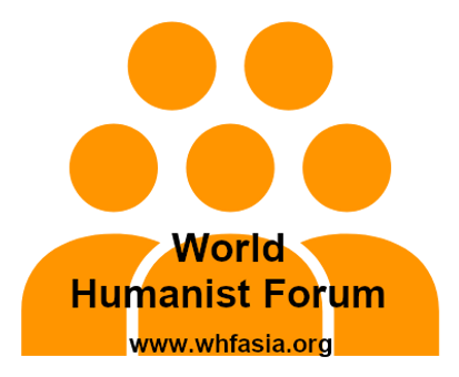 World_Humanst_Forum__logo1.png