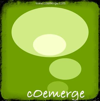 Copy of Coemerge_Fotor.jpg