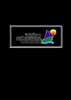 wisdom collaborative logo copy (1).png