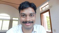 Naveen Profile Pic Main.jpg