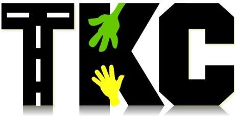 Copy of logo.jpg
